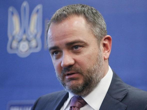 Павелко рассказал о действиях УПЛ в случае заражения игрока коронавирусом