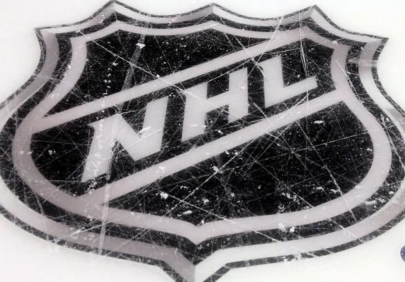 НХЛ позволила клубам вернуться в тренировочные центры