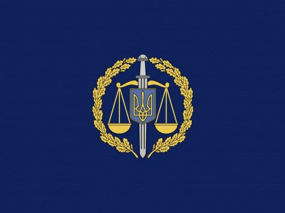В Винницкой области мошенники обманули пожилую женщину за вымышленное ДТП, в которое попал внук