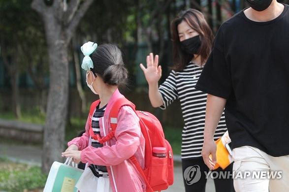 В Южной Корее наибольший прирост случаев коронавируса за почти два месяца