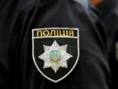 У Харкові викрили групу осіб, яких підозрюють у торгівлі неіснуючою сільгосппродукцією