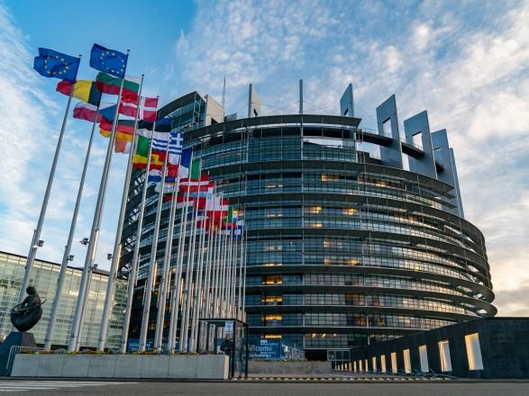 В Европарламенте высказались о продлении медреформы в Украине