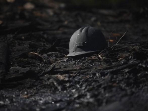 Шестеро горняков получили травмы во время подъема из шахты в Кировоградской области
