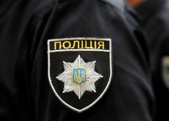 Шмыгаль заявил, что все полицейские, причастные к преступлениям в Кагарлыке, будут наказаны