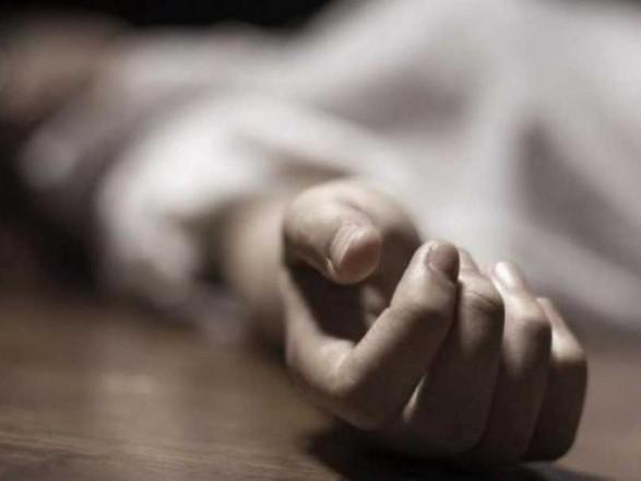 В Одесской области неизвестные убили сожителей во дворе их дома