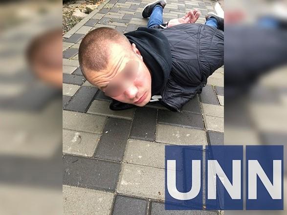 Стрельба в Броварах: полиция открыла три уголовных производства