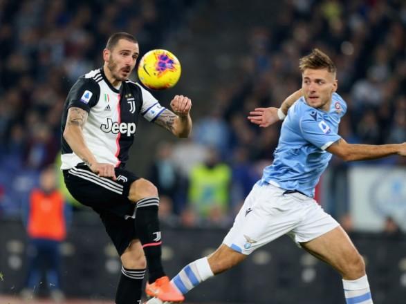 Футбольный чемпионат из топ-5 Европы утвердил дату возобновления