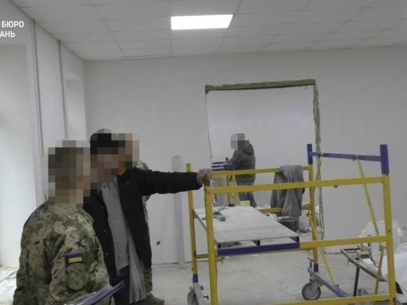 Ущерб почти на 800 тыс. гривен: начальник управления Воздушных сил ВСУ пойдет под суд