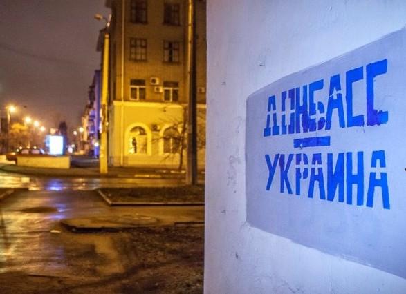 Степанов пояснил правила самоизоляции для людей, которые приезжают в Киев, но направляются в Донецк