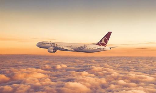 Турция с 1 июня возобновит внутренние авиарейсы