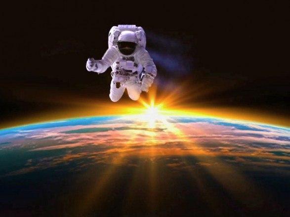 Инвентеризация: Государственное космическое агентство готовится к участию в программе TISC