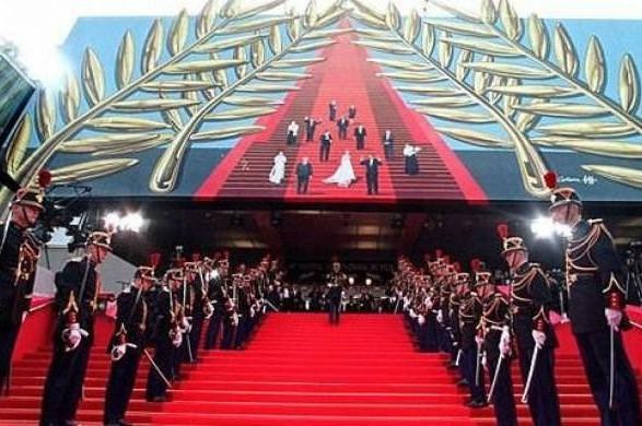 Мировые кинофестивали в этом году состоятся онлайн