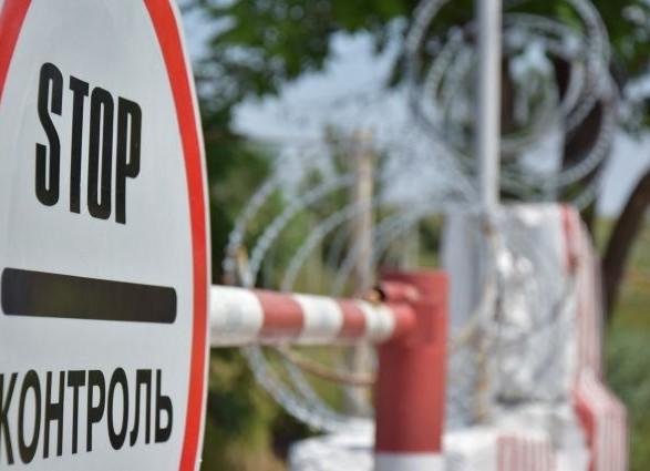 КПВВ на Донбассе завтрашнего дня переходят на летнее время: что изменится