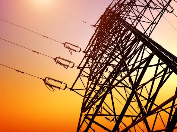 Эксперты выступили против возобновления импорта электроэнергии из РФ и Беларуси