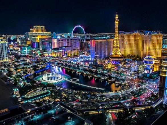 Инфраструктура казино онлайн рулетка правила игры