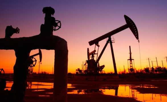 Мексика отказалась продлить сокращение добычи нефти до конца июля