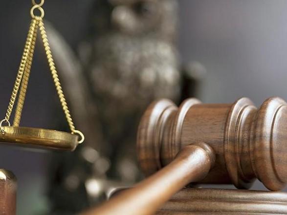 Двух киевлян будут судить за разбойное нападение на пенсионера