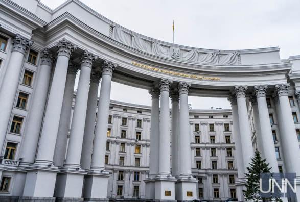 Иран передает самописцы сбитого самолета МАУ Франции: реакция Украины