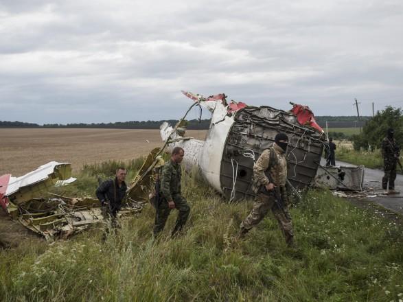 В Нидерландах продолжилось заседание по MH17: прокуратура ответит на заявления защиты