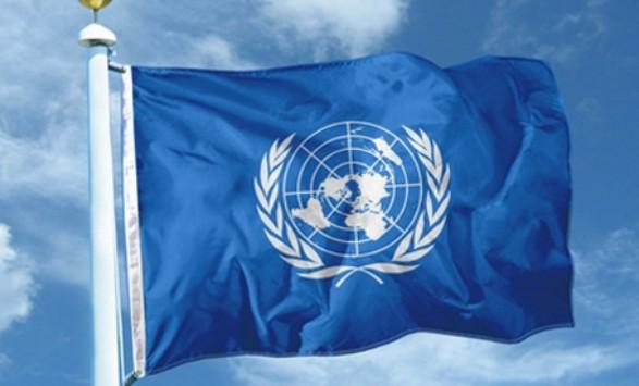 Руководитель ПРООН предложил помощь Украине в преодолении коронакризиса