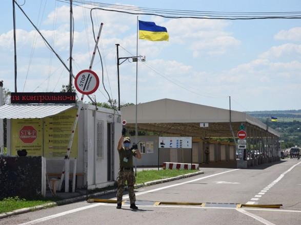 В Минреинтеграции предупредили, что боевики могут блокировать пропуск в ОРДО