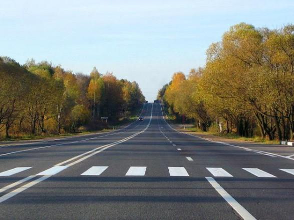 Зеленский подписал изменения в Бюджетный кодекс относительно финансирования ремонта дорог