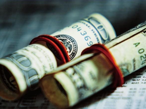 Украина получит от МБРР 350 млн долл. на восстановление экономики