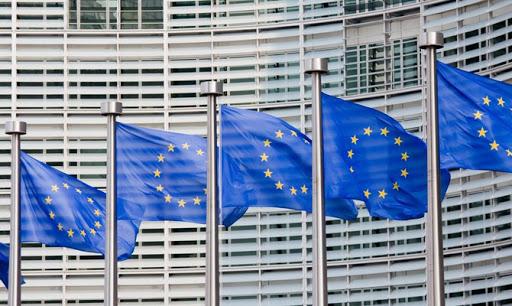 ЕС поможет пострадавшим от наводнения регионам Украины