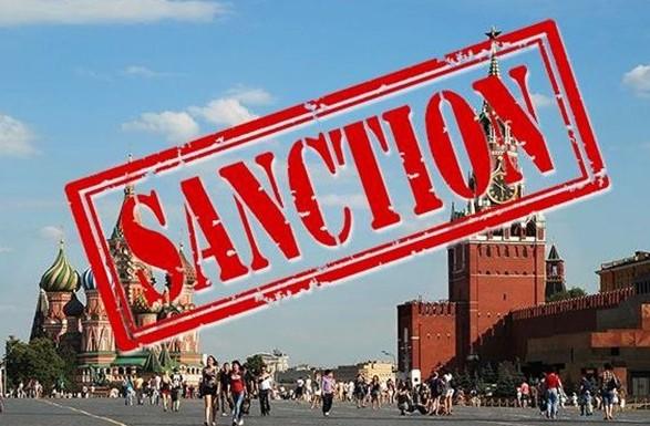 Евросоюз продлил секторальные экономические санкции против России
