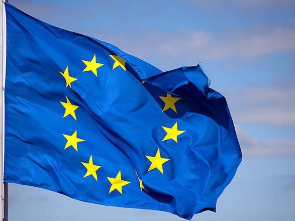 ЕС уточнил список стран, для которых откроет границы с 1 июля: Украина среди них нет