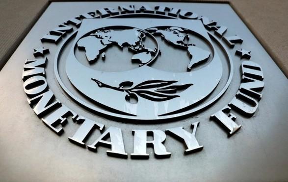 Большинство украинцев не поддерживают сотрудничество с МВФ - опрос