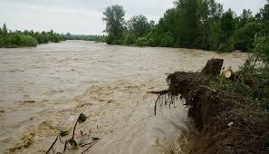 Наводнения на Западе: в ЕС заявили о направлении экстренной помощи в Украину