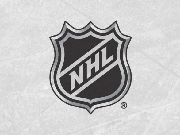 НХЛ объявила новые данные о количестве инфицированных коронавирусом хоккеистов