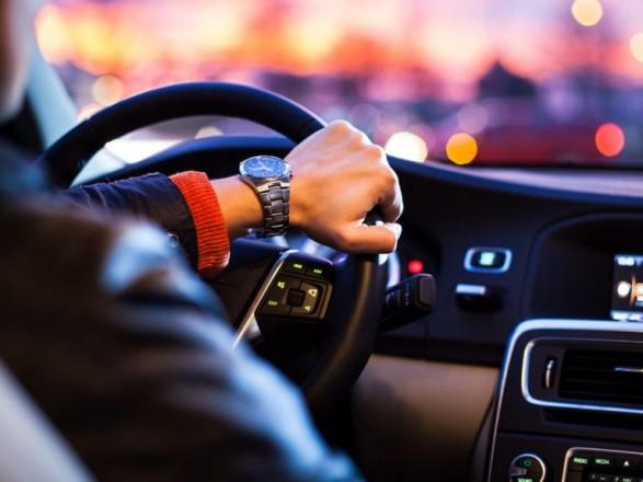 За нетрезвое вождение с 1 июля ужесточают наказание