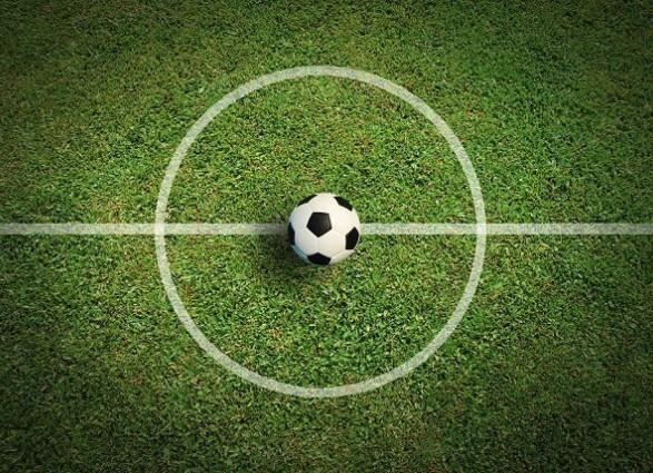 Рада попробует в четвертый раз рассмотреть вопрос скандальной футбольной ВСК