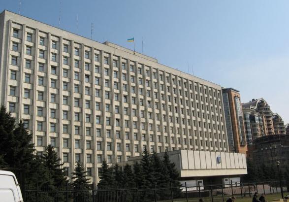 В Киевской области инициировали расследование в отношении срыва поставки ИВЛ и присвоение более 10 млн грн