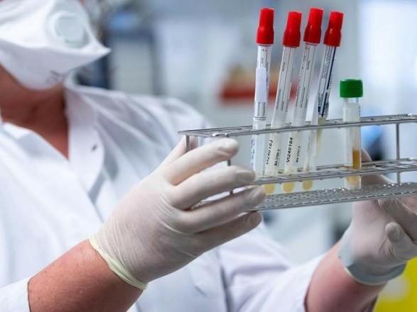 Во Львовской области за сутки 143 новых инфицированных коронавирусом