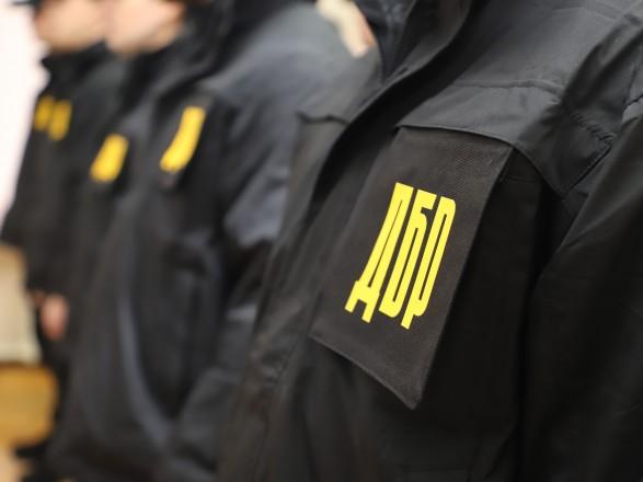 Изъятие оборудования ПВО: руководителей теруправления ГБР в Хмельницком отстранили от должностей