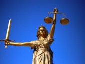 Суд арештував волинського