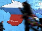 ООН не вдалося забезпечити доступ Верховного комісара з прав людини в Крим - Гутерреш