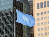 ООН закликала РФ зняти заборону на діяльність Меджлісу