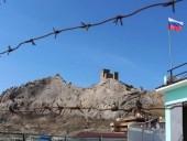 Заборона тортур і допуск міжнародних місій в окупований Крим: в ООН нагадали РФ про зобов'язання