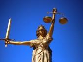 Екссуддю з Криму судитимуть за підозрою у переході на службу до окупаційних судових органів