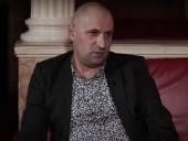 В ОБСЄ відреагували на вбивство свідка у справі Аміни Окуєвої