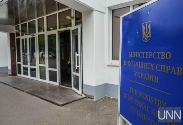 В МВД выступают за повышение ответственности за вождение в нетрезвом состоянии и без прав