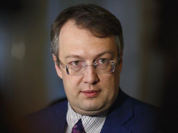 Подозреваемые по делу Шеремета имели друзей и знакомых среди сотрудников СБУ - Геращенко