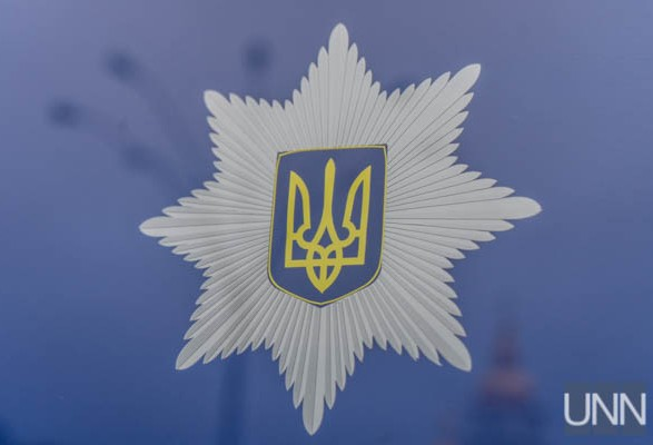 В Харькове в результате драки между двумя гражданами Туркменистана один из иностранцев - погиб
