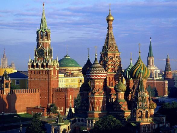 """В Кремле заявили о разочаровании работой Киева по линии помощников лидеров """"нормандской четверки"""""""