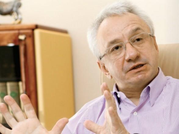 """Нардеп рассказал о """"наглых"""" правках в законопроект по """"зеленой"""" энергетике"""