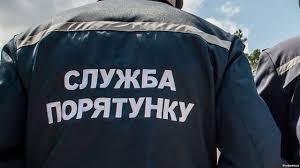 На Днестре в Хмельницкой области перевернулась лодка с рыбаками